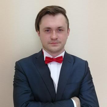 Тащеев Владислав