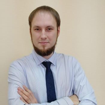Червонящий Ярослав