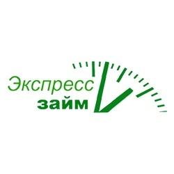 почта-банк кредит наличными калькулятор 2020 москва официальный