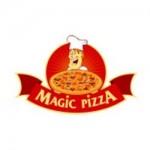 Сайт Magic Pizza