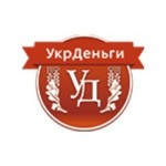 Сайт УкрДеньги