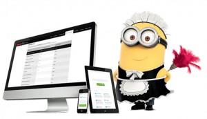 Поддержка и наполнение сайтов в Пензе и РФ | ITPolice