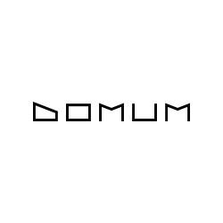 Сайт ДОМУМ