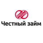 МФО Сhestnii-Zaim