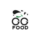 Служба доставки GGFood