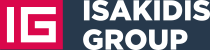 Isakidis Group