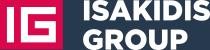Isakidis Group