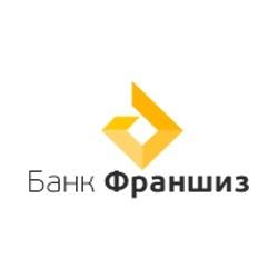 bankfranshiz.ru-mini