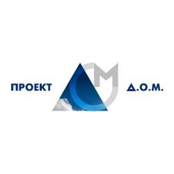 dom.world-mini