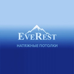 everest-potolok.ru-mini