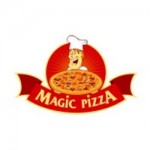Сайт Magic Pizza