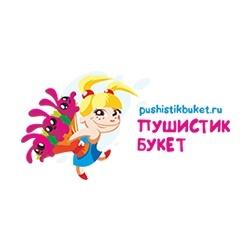 pushistikbuket.ru-mini