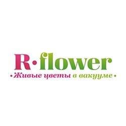 r-flower.ru-mini