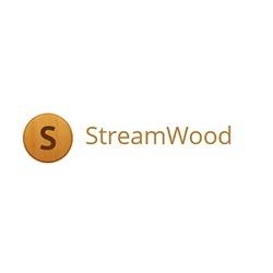 streamwood.ru-mini