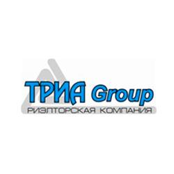 Сайт ТРИАГРУПП
