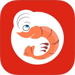 Мобильное приложение службы доставки Суши-Эдо в Тольятти