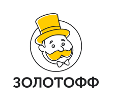 МФО Zolotoff