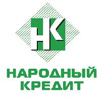 МФО NarСredit